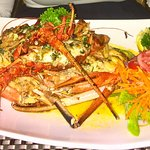 Photo of Green Island Beach Restaurant