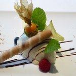 Restaurant Leuehof Foto