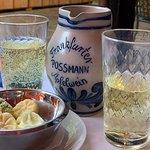 Foto de Restaurant Unterschweinstiege