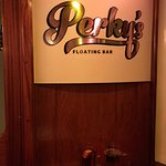 Perky's - Floating Bar照片