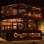Open House Canela