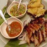 瓦城泰国料理 - 台中中友店照片