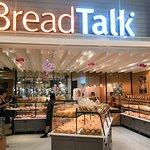 ภาพถ่ายของ เบรดทอล์ค ร้านขนมปัง