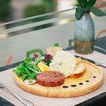 ภาพถ่ายของ Captain Skybar & Restaurant
