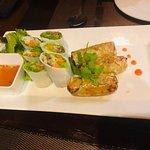 Hanoi Food Cultureの写真