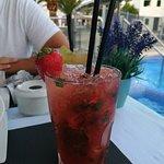 Foto de Pub Restaurante Beer&Beach