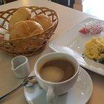 Photo of Ika Cafe-Bar