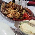Photo of Restaurante Hostal la Muntanya