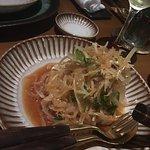 Food - Nan Bei Photo