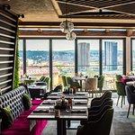 Fotografija – Restoran Mokum