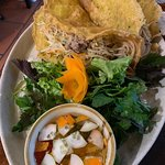 ภาพถ่ายของ Local Cuisine Restaurant