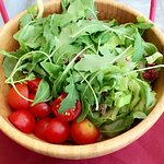 Vinsanto Vino & Cucina ภาพถ่าย
