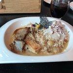 Fotografija – Restoran Prime