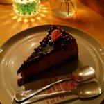 Zdjęcie Hummingbird Eatery