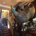 Foto di The Prince of Greenwich Museum Pub