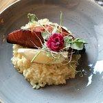 Bilde fra Restauracja Zuraw