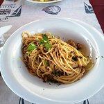 Zdjęcie Restoran Pizzeria Malo More