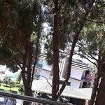 TUI MAGIC LIFE Masmavi Photo