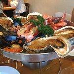 Photo of Lobster Pot Nottingham