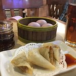 Photo of Imperial Kitchen & Dimsum