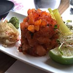 Zdjęcie Sushi Corner