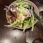 ภาพถ่ายของ Le Bouchon Restaurant