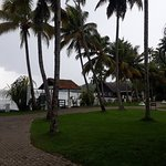 Landscape - Club Mahindra Ashtamudi Photo