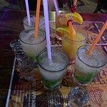 Zdjęcie VIRA Tiki-Bar