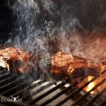 The Steakhouse KL照片