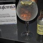 Bilde fra Eufemia Bar