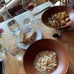 Photo of Restaurant Piemonte