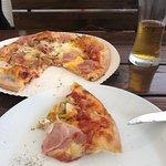 "Photo of Bistro Pizza ""Stara Szkola"""