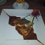 Valokuva: L'Oceane Restaurant (Victoria Phan Thiet)