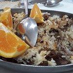 Fotografia de Restaurante Belo Horizonte