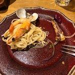 金色三麦-诚品酒窖店照片