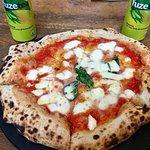 ภาพถ่ายของ La Pizzeria Sud