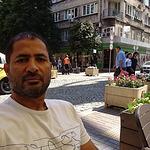 Mohameda022
