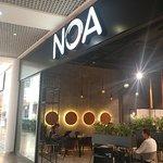 ภาพถ่ายของ NOA Asia Special