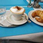 Otto Cafe-Restaurant Foto
