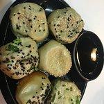 ภาพถ่ายของ Yang' s Fry-Dumpling(Wujiang Store)