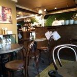 Photo of Restaurant Blocco
