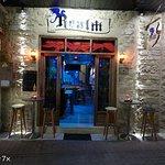 Photo of Realm Bar Piskopiano