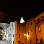 Photo of Ristobar la Piazzetta