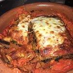 Fotografija – Lettera 22 Italian Food