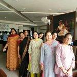 Hotel Taste of india