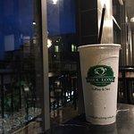 Phuc Long Coffee & Tea Cafe照片