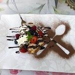 Zdjęcie Restauracja Arts Kitchen