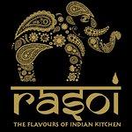 ภาพถ่ายของ Rasoi