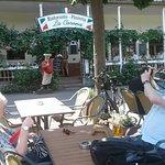 Foto van Hotel Zur Krone Ristorante-Pizzeria La Corona