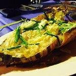 Zdjęcie Sun Seafood